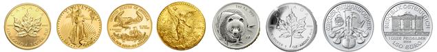 Sälja silver köpes & SILVERSKROT